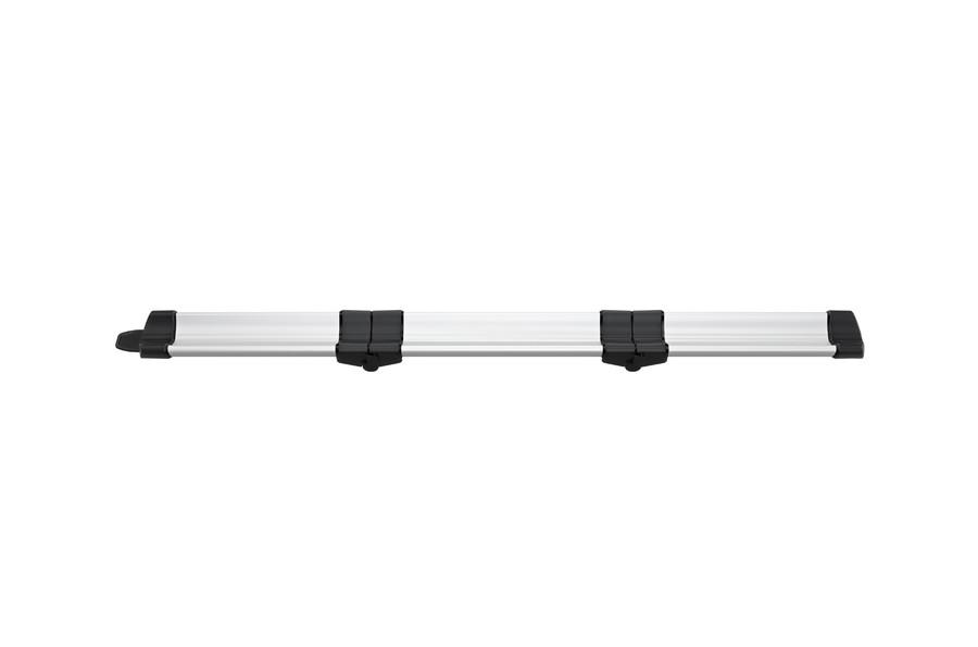 Skládací rampa Thule EasyFold XT 9334