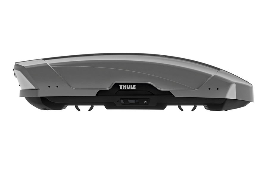Střešní box Thule Motion XT M titan