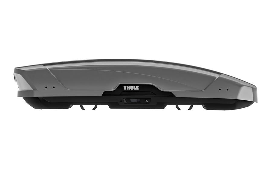 Střešní box Thule Motion XT Sport titan