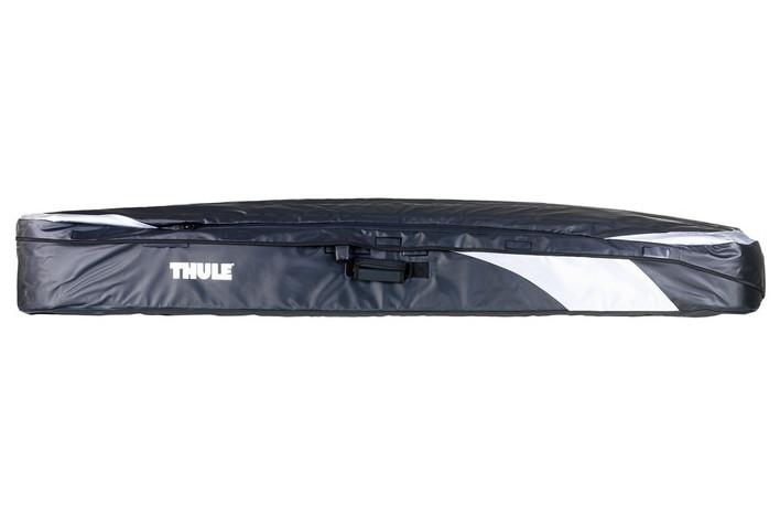 Skládací střešní box Thule Ranger 500