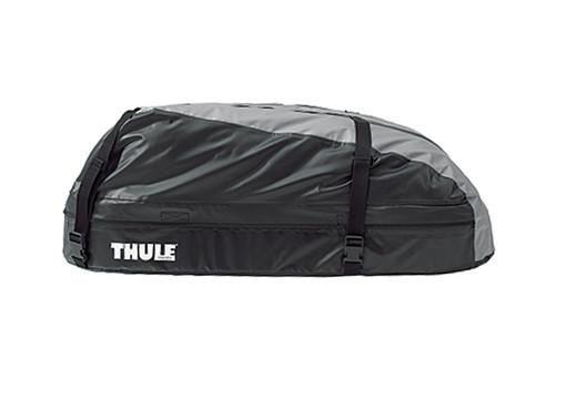 Skládací střešní box Thule Ranger 90