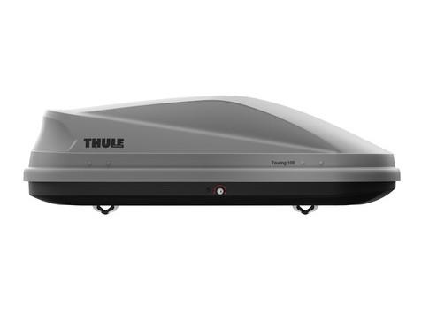 Střešní box Thule Touring S titan aeroskin