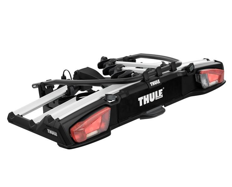 Nosič kol na tažné zařízení Thule VeloSpace XT 3 939
