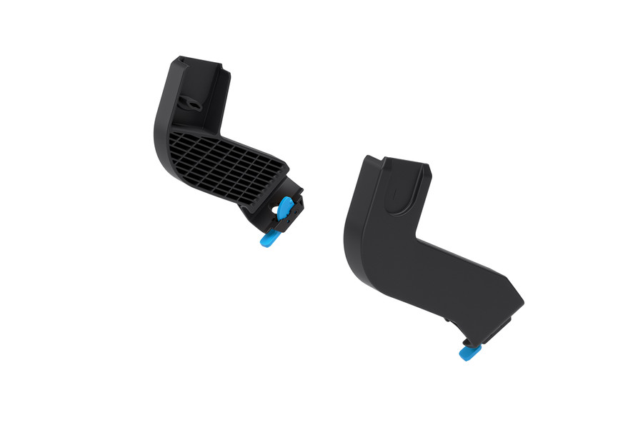 Držák sedačky Thule Urban Glide Car Seat Adapter Maxi-Cosi