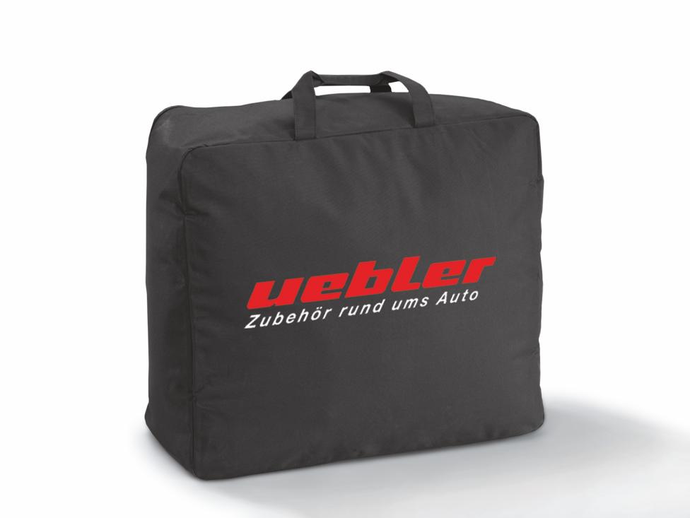 Transportní taška pro nosič Uebler X21 S, F22